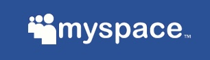 Follow us in MySpace