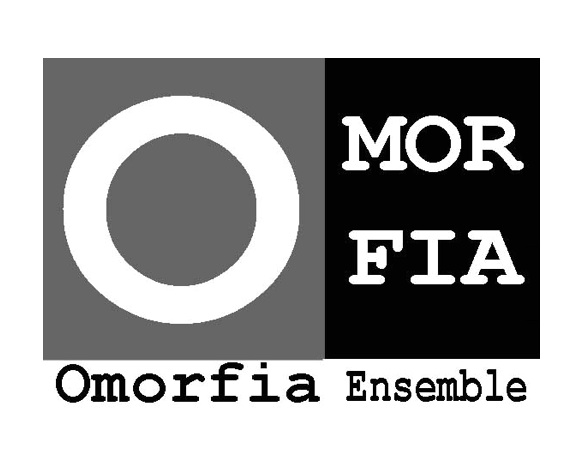 OMORFIA ENSEMBLE